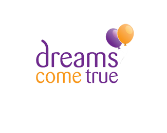 dreams come true foundation