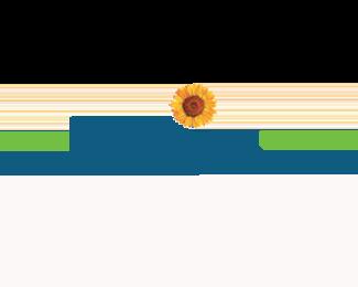 hospiceuk