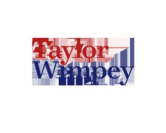 taylorwimpey logo
