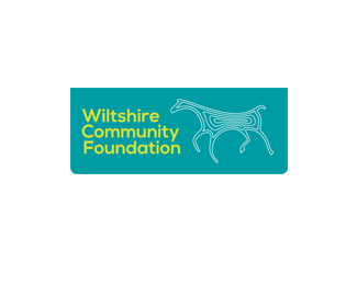 wiltshire-community-foundation