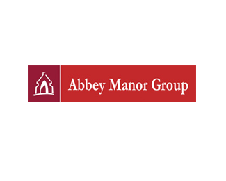 Abbey Manor Group Logo