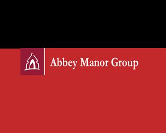 Abbey Manor Group Logo
