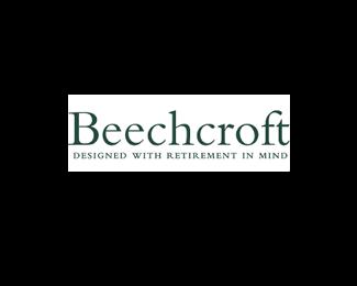 Beechcroft Logo