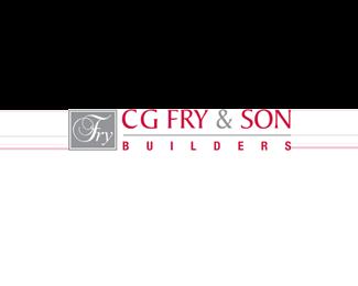 CG Fry & Sons Logo