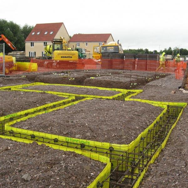 foundations-3