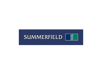 Summerfield Homes Logo