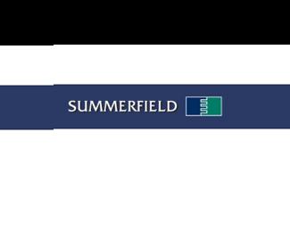 Summerfield Homes Logo