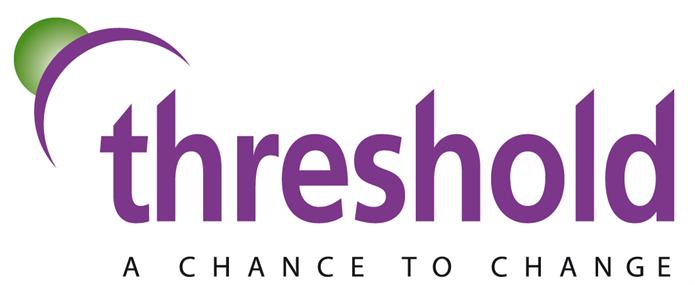 threshold_high_quality_logo_2016_07_26_04_17_00_pm-695x130
