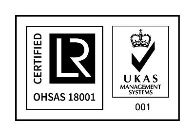 OHSAS 18001+UKAS-print-RGB - 400x280